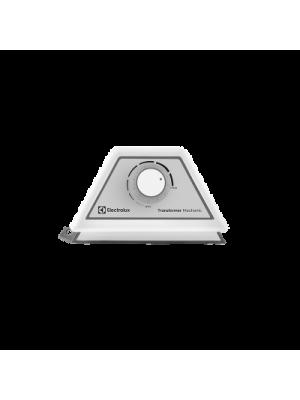Блок управления Electrolux Transformer System ECH/TUM