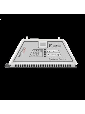 Блок управления Electrolux Transformer System ECH/TUI