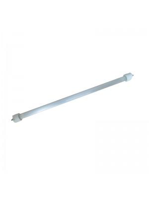 Запасная лампа для электрического инфракрасного обогревателя Ballu серия L BIH-IR-2000