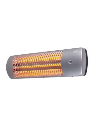 Электрический инфракрасный обогреватель Ballu BIH-LW2-1.5