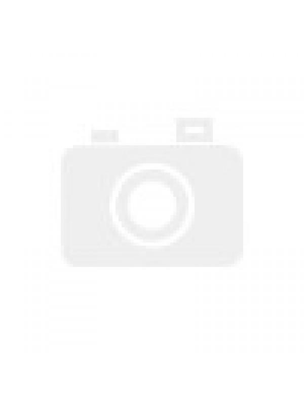 Кондиционер Hisense AS-07HR 4SYDDC серии NEO CLASSIC A
