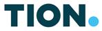 http://consoldv.ru/images/cms/data/tion_logo1.jpg